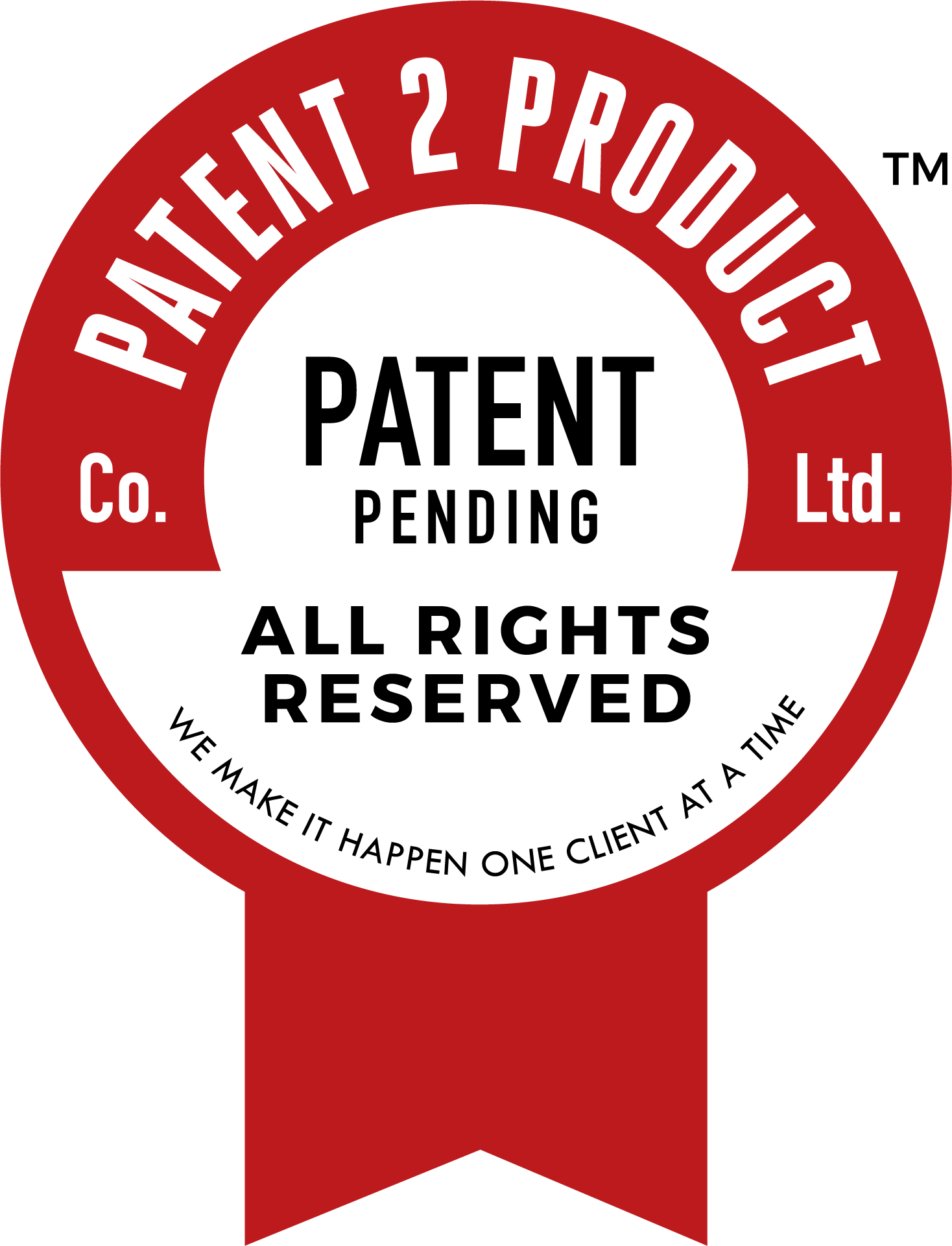 Patent 2 Product