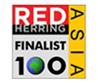 red-herring-asia