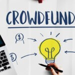 Seven Ways Crowdfunding Helps Startups
