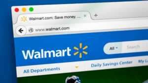 How to Sell on Walmart Marketplace