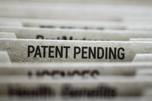 UK appeals court rules AI cannot be listed as a patent inventor